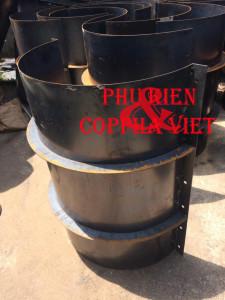coppha-cot-hinh-tron