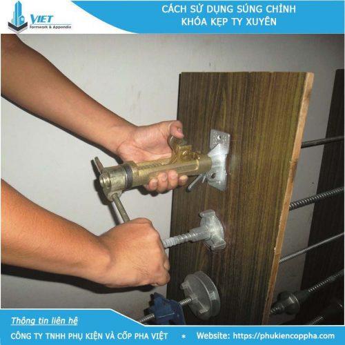 Ứng dụng khóa kẹp ty xuyên (3)